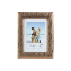 Leather Photo Frame. Photo Frame. Frames with Leather Paper