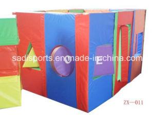 Foam House, Vaulting Box, Soft Sponge Mat, Soft Mat, Soft Toys, Soft Playground, Wall Mat, Playground Mat, Soft Shapes, Sponge Shapes. Foam Blocks