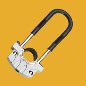 Bike Lock, Bicycle Lock for Sale Tim-Gk104.104 pictures & photos