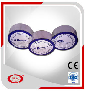 1mm Aluminum Flashing Tape pictures & photos