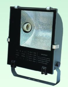 China Factory Good Quality 250W 400W Mh Floodlight pictures & photos