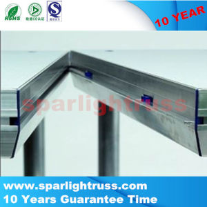 Steel Folding Stage on Sale pictures & photos