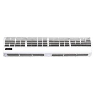 Cross-Flow PTC Heating Air Curtain pictures & photos