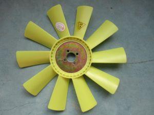 Plastic Cooling Fan (ST-FB-6005)