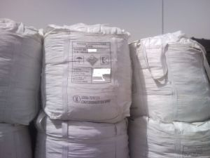 Sodium Hydrosulphide 70% Flakes Manufacturer pictures & photos