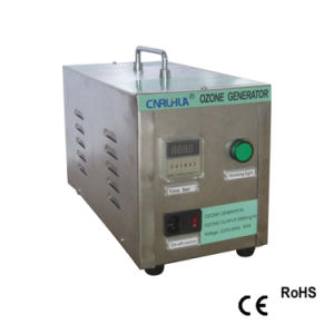 New Design Ozone Water Purifier pictures & photos