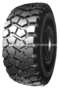 High-Speed Tyres Suitable for Cranes, pictures & photos