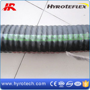 Suction Water Hose and Discharge Water Hose pictures & photos