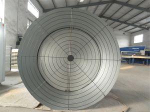 Large Airflow Cone Ventilation Fan pictures & photos