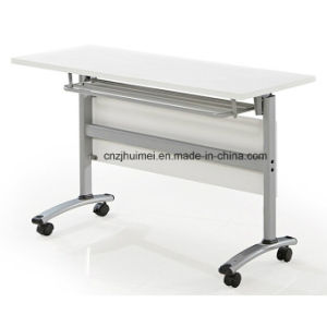 Movable Table, Office Table, Meeting Table, Canteen Table