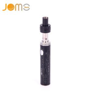 New 510 Trend Slim Vape Pen Jomo Royal 30 Watt Vaporizer Pen pictures & photos