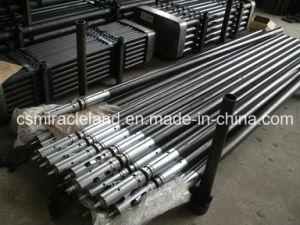 Core Barrels (BQ NQ HQ PQ and T Series Core Barrels) pictures & photos