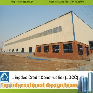 Cost of Warehouse Construction pictures & photos