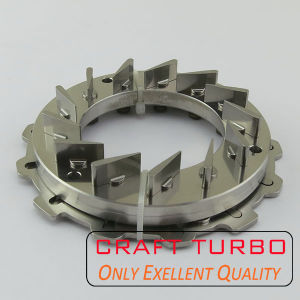 Nozzle Ring for Gta2260V 753392-0018 Turbochargers pictures & photos