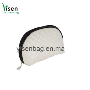 Fashion Design PU Cosmetic Bag (YSIT00-0078) pictures & photos