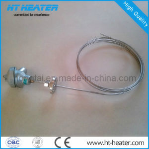 Shield K Type Thermocouple pictures & photos