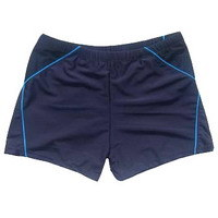 High Quality Men Swimming Trunks/Shorts pictures & photos