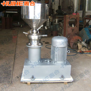 Colloid Mill (JMF) for Bean pictures & photos
