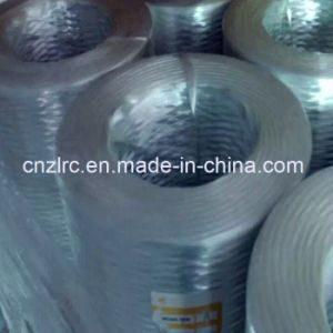 High Quality Fiberglass Bulk Texturized Yarn pictures & photos