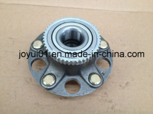 Wheel Hub Bearing for Acura Hub283-5 pictures & photos