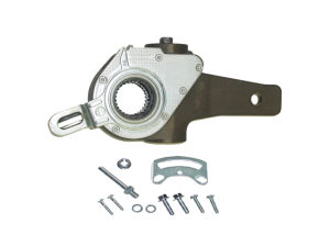 Truck & Trailer Automatic Slack Adjuster with OEM Standard 40010211 pictures & photos