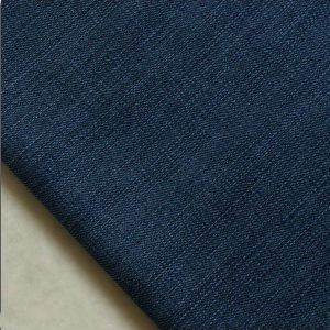 100% Cotton Denim Fabric Manufacturer Golden Supplier pictures & photos