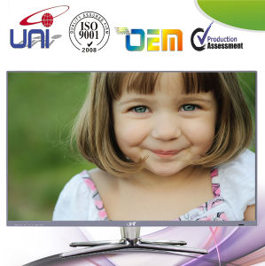 Wholesale Custom OEM Smart Televisions LED TV 32 Inch 32 Android Smart LED TV pictures & photos