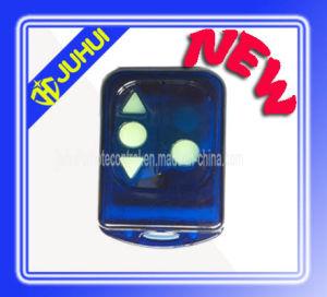 250-440MHz RF Remocon Duplicator Rmc165 pictures & photos