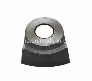 Good Quality Crusher Hammer Head for Export pictures & photos