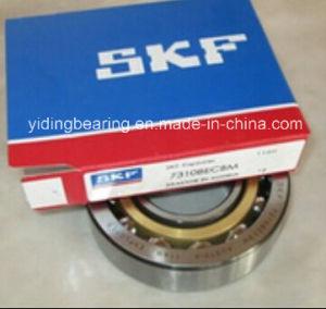 Original SKF Angular Contact Ball Bearing 7318 pictures & photos