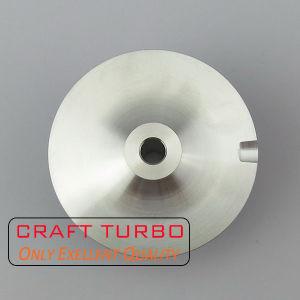 Gt2552 436131-0010 Compressor Wheel pictures & photos