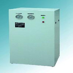 Ultra Pure Water System for Medical and Laboratory pictures & photos