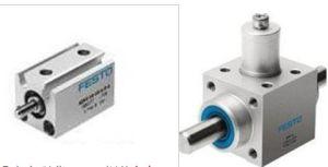 SMC Festo Yamatake Autonics CKD Pneumatic Cylinder, Wear Kits Aevc Aeuv (DNC-100-125-PPV, MFH-5-1/4, ADVU -25-10-P-A)