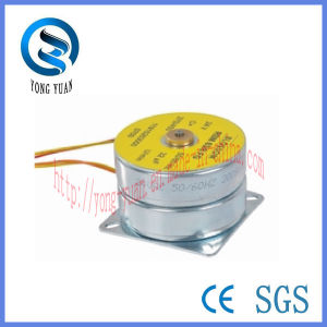 High Quality Reversible Synchronous Motor for Motorized Valve Actuators (SM-80) pictures & photos