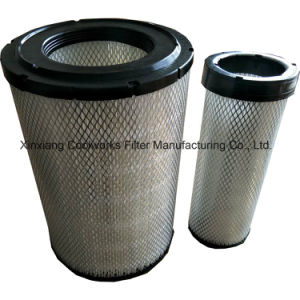 Donalson Air Filter P822686 pictures & photos
