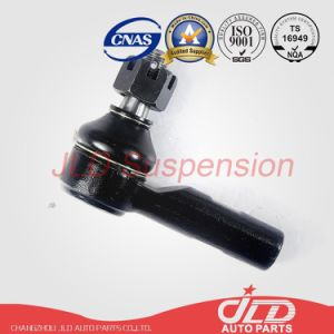 Steering Parts Tie Rod End (45046-29255) for Toyota Camry pictures & photos
