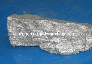 Best Quality Ferrosilicon 95%