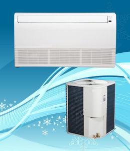 4 Ton Mini Split Floor Ceiling Air Conditioner pictures & photos