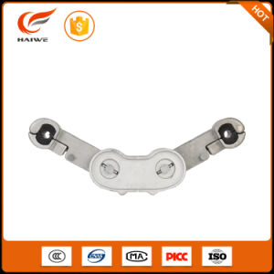 Aluminum Alloy Twin Spacer Damper pictures & photos