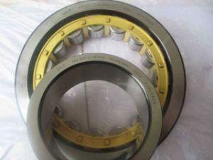 Bearing Factory China Nu319 Ecm/C3 Cylindrical Roller Bearing pictures & photos