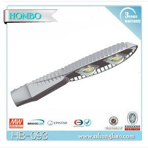 CE RoHS 60W 80W LED Street Light LED Road Light