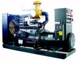 Saffehanda 2kVA-2500kVA Diesel Generator Sets/ Weichai Diesel Generator