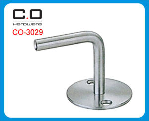 Stainless Steel Wall Bracket /Support Co-3029 pictures & photos