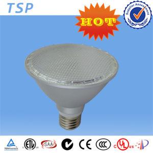 14W LED PAR38 Spotlight Wholesale