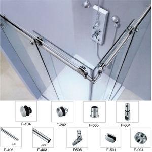 Glass Shower Enclosure Bathroom Shower Room