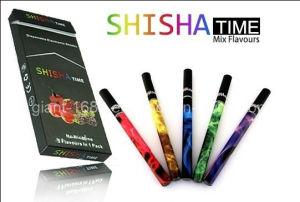 500 Puffs Shisha Disposable E-Cigarette