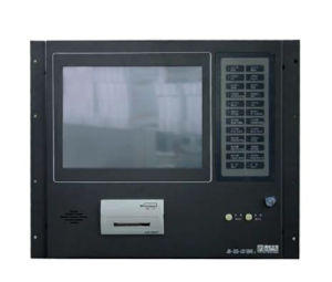 Fire Alarm Controller Security Systems pictures & photos