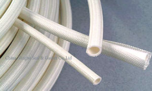 Fiberglass Sleeving pictures & photos