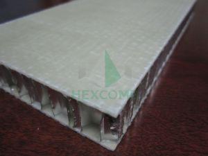 GRP Composite Panels (GRPCP01)