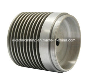 Cusomized CNC Precision Machining Part Foir Automobile